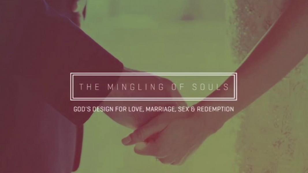 matt chandler sermons on dating An updated teaching of song of solomon by matt chandler.