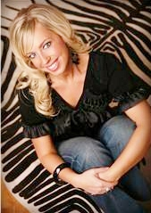 Ashley Bollinger-Founder of PINC Ministries