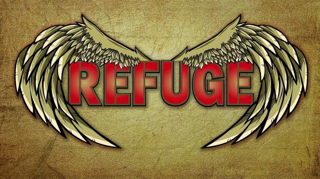 Refuge Student Ministries of The Ark Fellowship