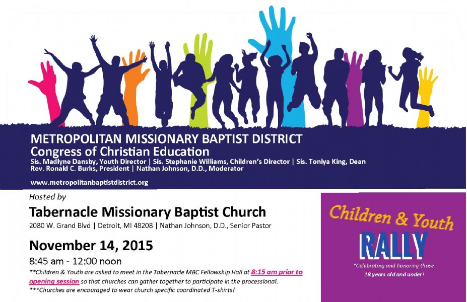youth rally flyer carnaval jmsmusic co
