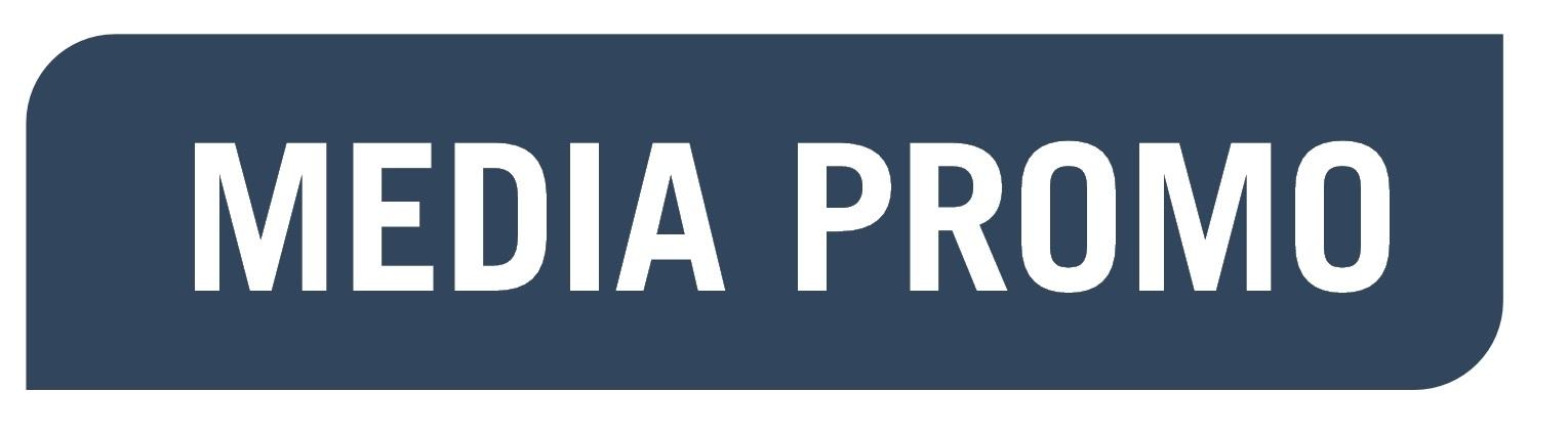 Media Promo