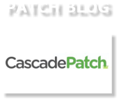 Cascade Patch
