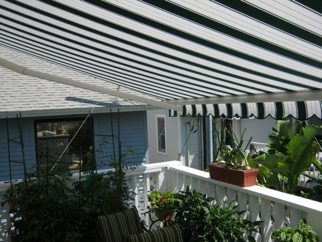 tampa latest home awnings ma ideas design amp canopy installation awning new retractable news sunsetter fresh wakefield of near