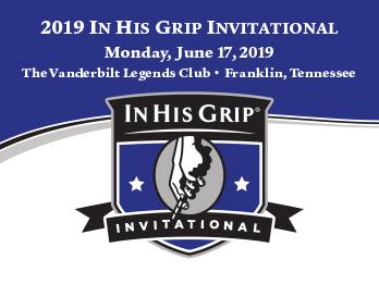 2019 IHG Invitational