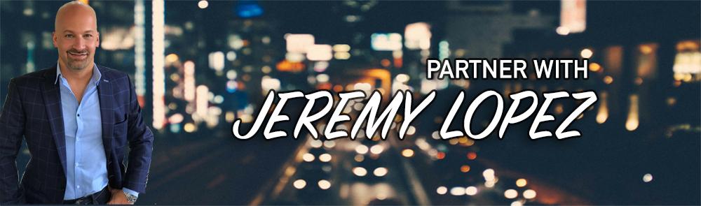 partner mp3 download