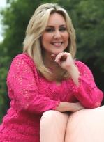 Deborah Ross Ministries - Christian Women's Speaker