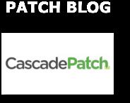 Cascade Patch