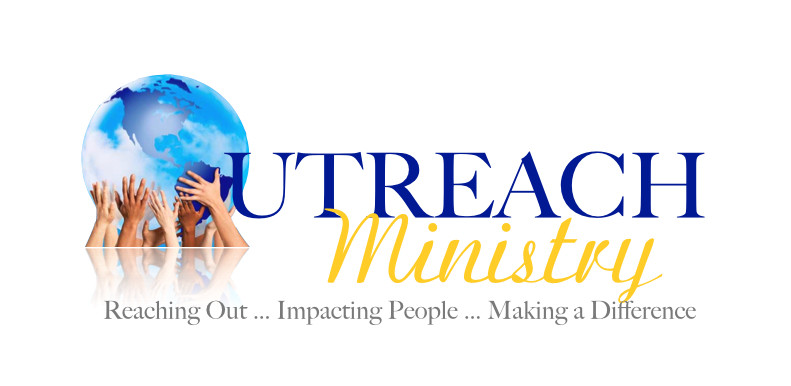 Image result for Outreach Ministries
