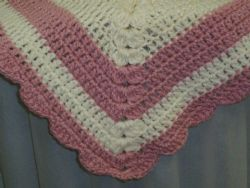 Special-T Prayer Shawl