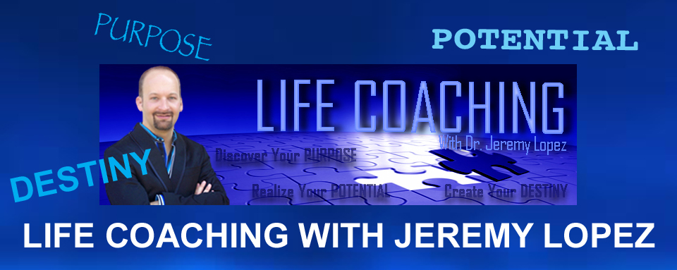 LifeCoachingBanner.OLD.2020122.48415.68.jpg