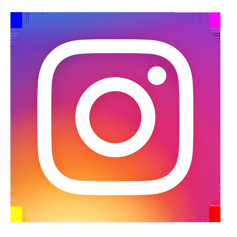Visit Us Instagram!